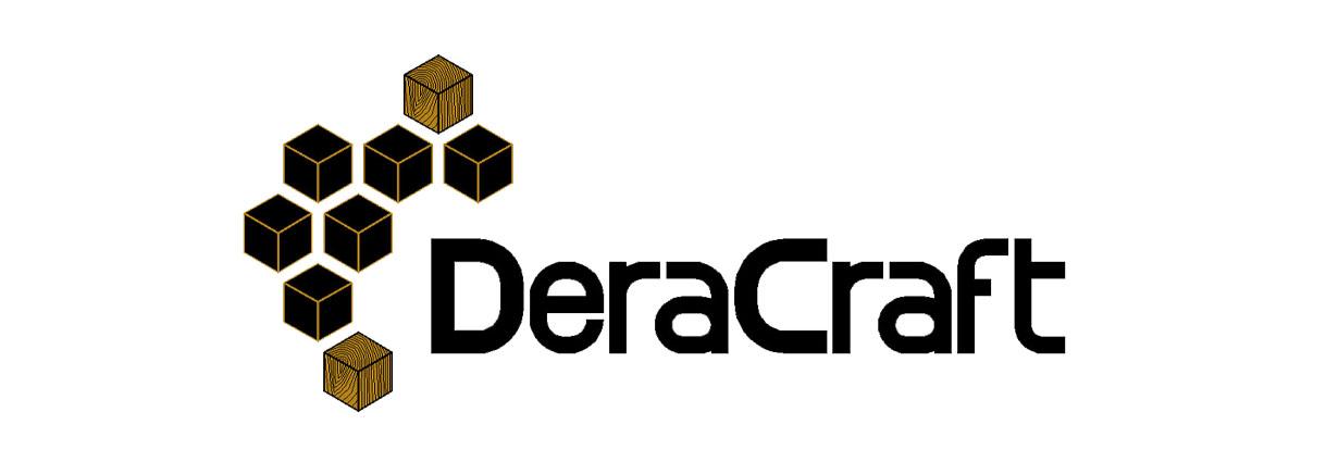 DeraCraft