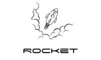 Raket