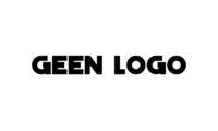 geen logo